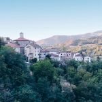 The Apennines by motorcycle – Italy is not only the Alps and Dolomites