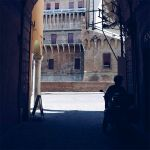 A guide to Ferrara, or what to see in the Renaissance pearl of Italy?