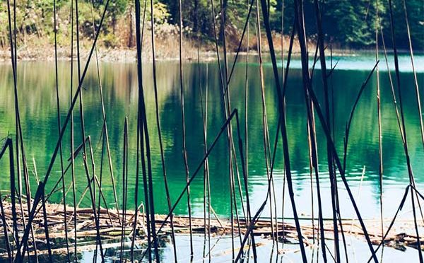 Plitvice Lakes – what route to choose, how to explore, how much do the tickets cost?