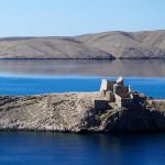 Croatia by motorcycle – the most beautiful motorcycle routes in Croatia