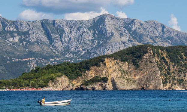 Montenegro practically – what is worth knowing, tips and practical information