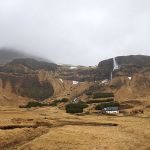 About the Snaefellsnes peninsula, or how to spend your best days in Iceland